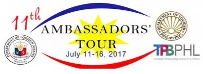 LOGO-2017 Ambassador Tour