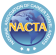 NACTA_NEWlogo_no_tag_2012