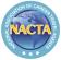 NACTA_NEWlogo_no_tag_2012
