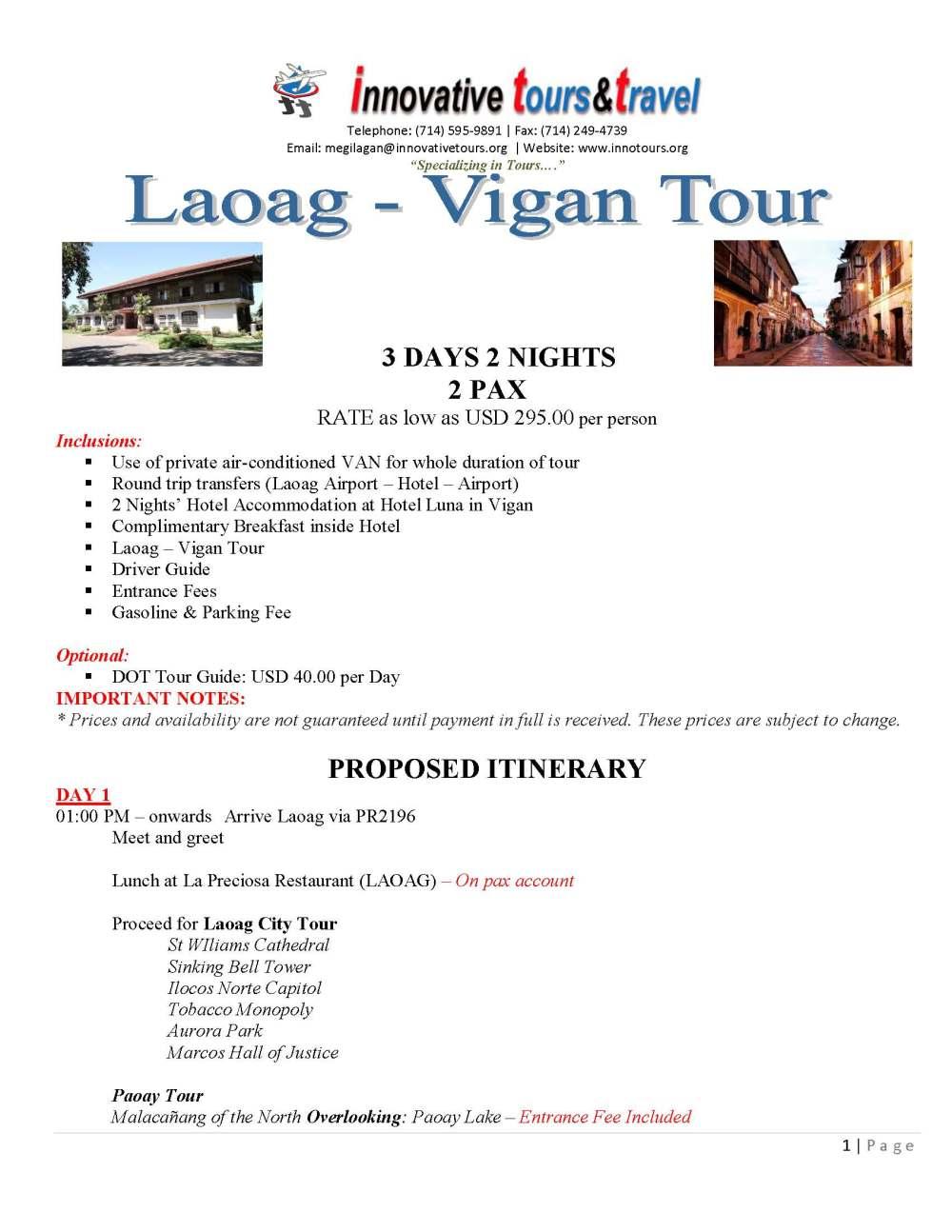Laoag-Vigan Tour_Page_1