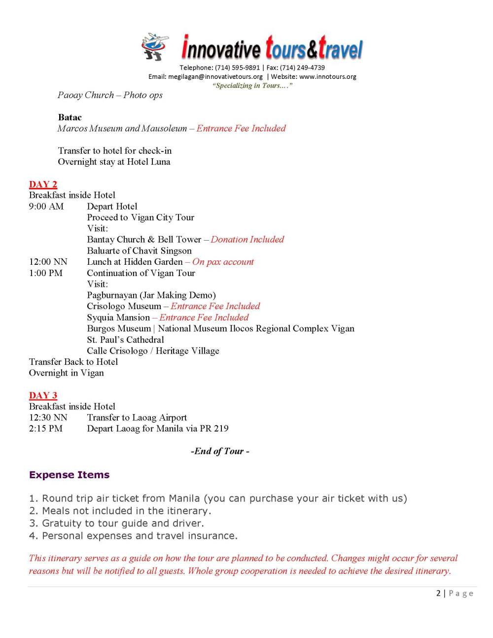 Laoag-Vigan Tour_Page_2