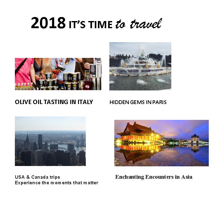 2018 IT