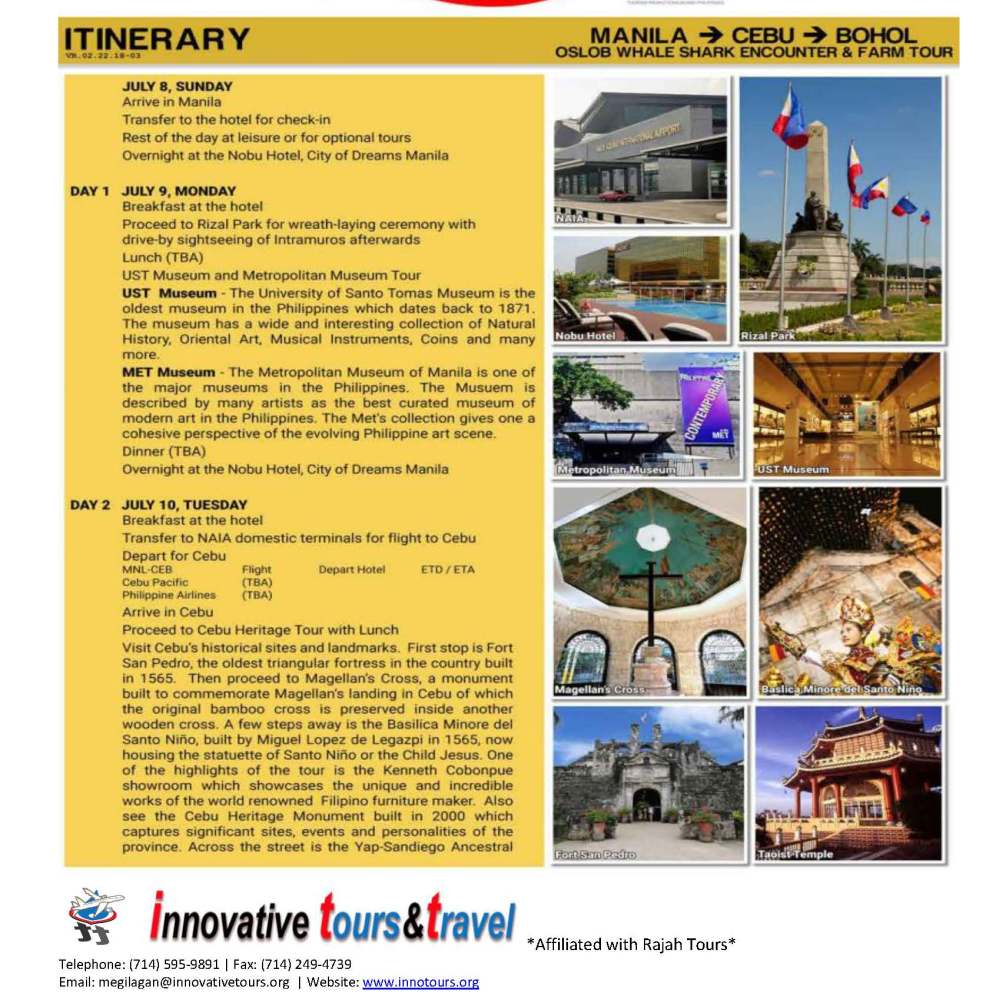12th Ambassadors Tour 2018_Oslob_Page_1