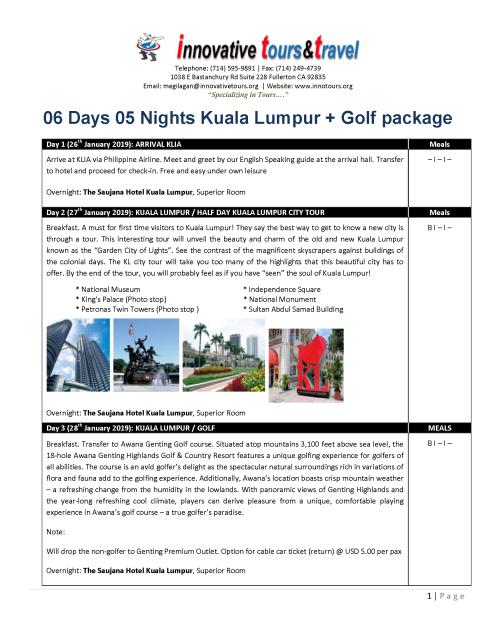 Malaysia Golf Tour Jan 2019_Page_1