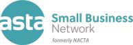 ASTA-008 SBN Logo_Horizontal_CMYK (sw)1.0