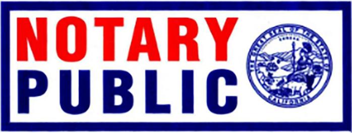 Notary Public_CA logo